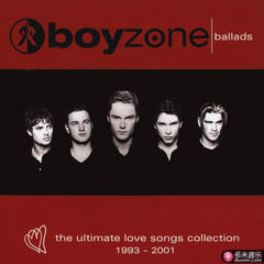 ballads the love song collection