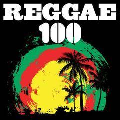 100 reggae