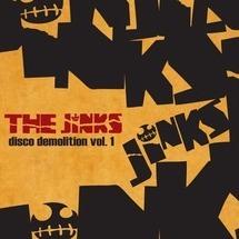 disco demolition vol. 1