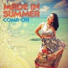 made in summer
