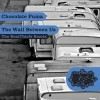 the wall between us (the beatthiefs remix)