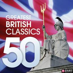 50 greatest british classics
