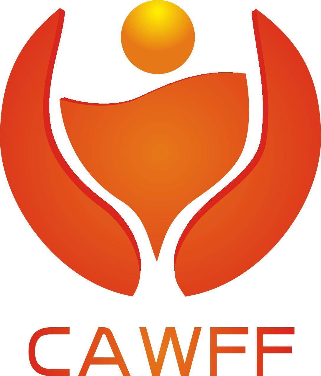 logo logo 标志 设计 矢量 矢量图 素材 图标 1088_1274