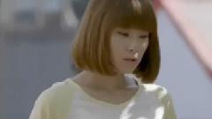 长路 <K歌情人梦> 插曲