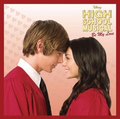 high school musical: be my love
