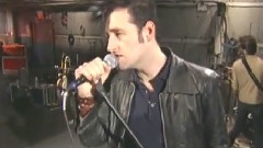An Honest Mistake (AOL Sessions)