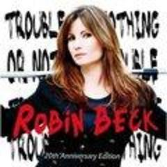 trouble or nothing - 20th anniversary edition