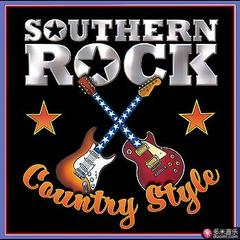southern rock country style
