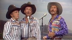 El Paso City (1978)