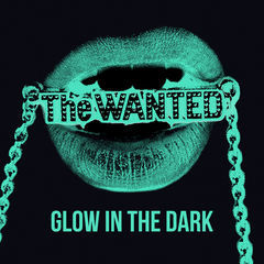 glow in the dark(remixes)