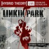 hybrid theory : live at download festival 2014