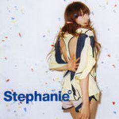 ステファニー(stephanie)