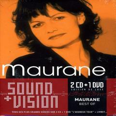 deluxe sound & vision