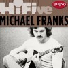 rhino hi-five: michael franks